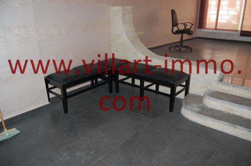 5-Location-Bureau-Tanger-Centre ville-LC836-Villart immo [VillArt]
