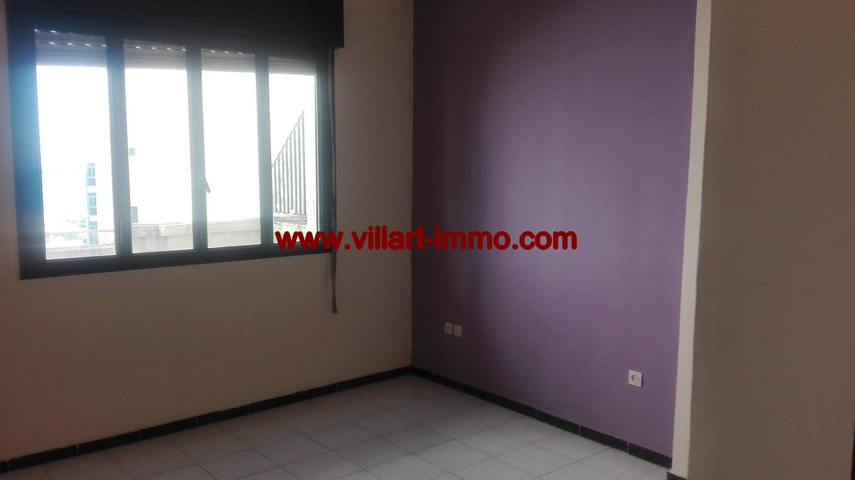 7-Location-Appartement-Non meublé-Centre villa-F4-Chambre 3-Agence immobiliere-L1058