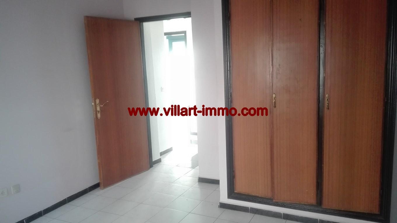 8-Location-Appartement-Non meublé-Centre villa-F4-Chambre 3-Agence immobiliere-L1058