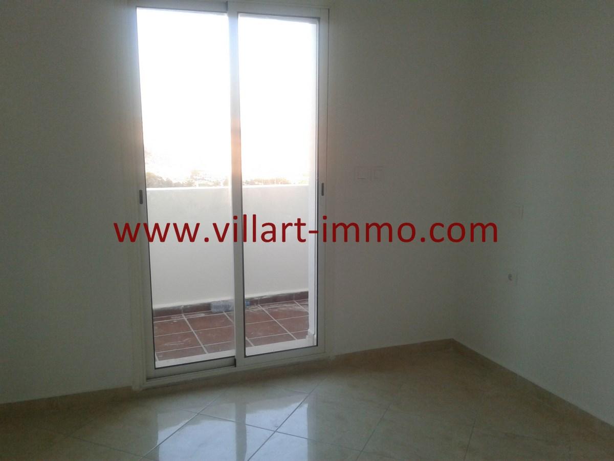 9-Vente-Appartement-Val fleuri-Tanger-Chambre 4-VA536-Villart Immo