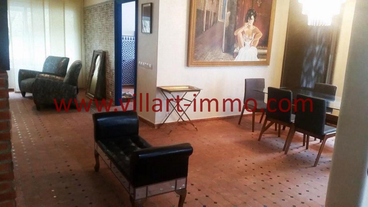 1-Location-Villa-Meublée-Tanger-California-LV1093