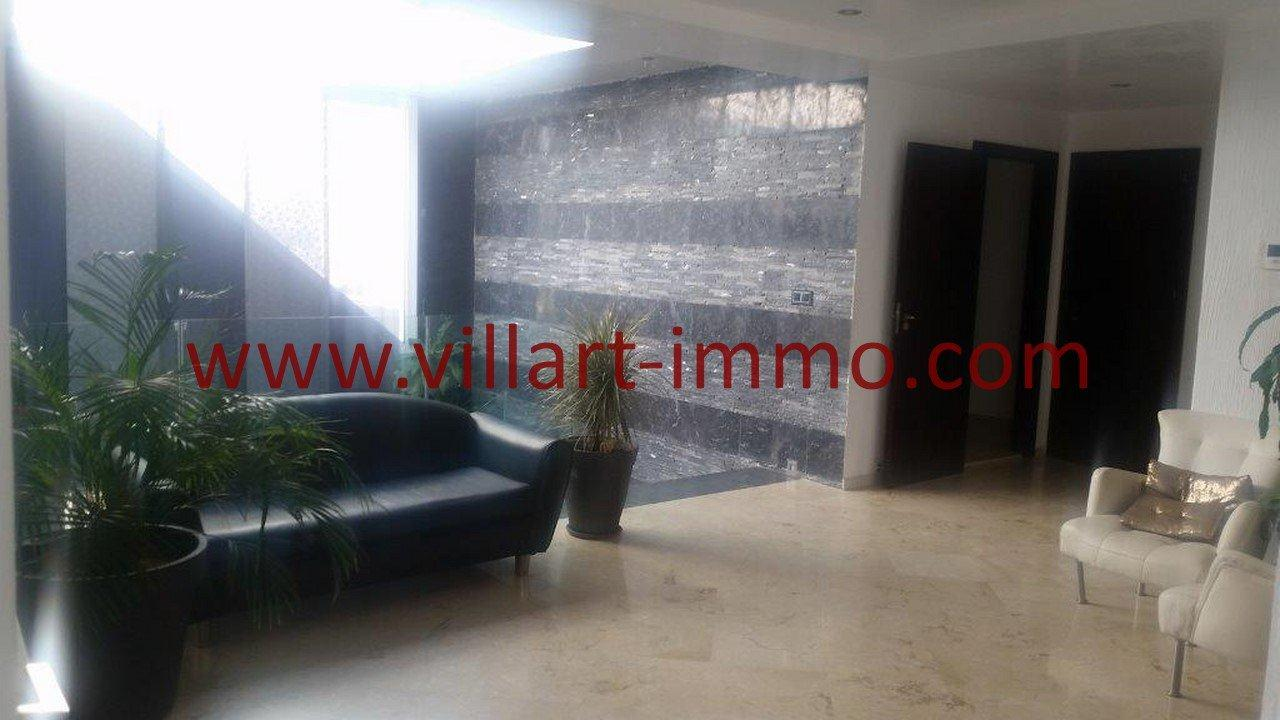 12-A vendre-Villa-Tanger-Tanja Balia-Palier-VV543