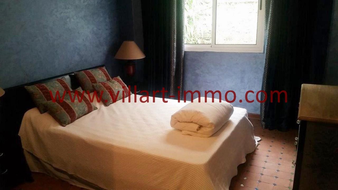 18-Location-Villa-Meublée-Tanger-California-Chambre-LV1093
