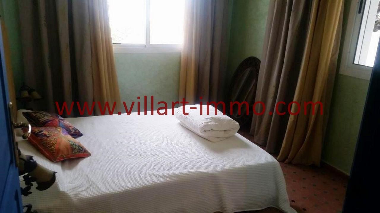 20-Location-Villa-Meublée-Tanger-California-Chambre-LV1093