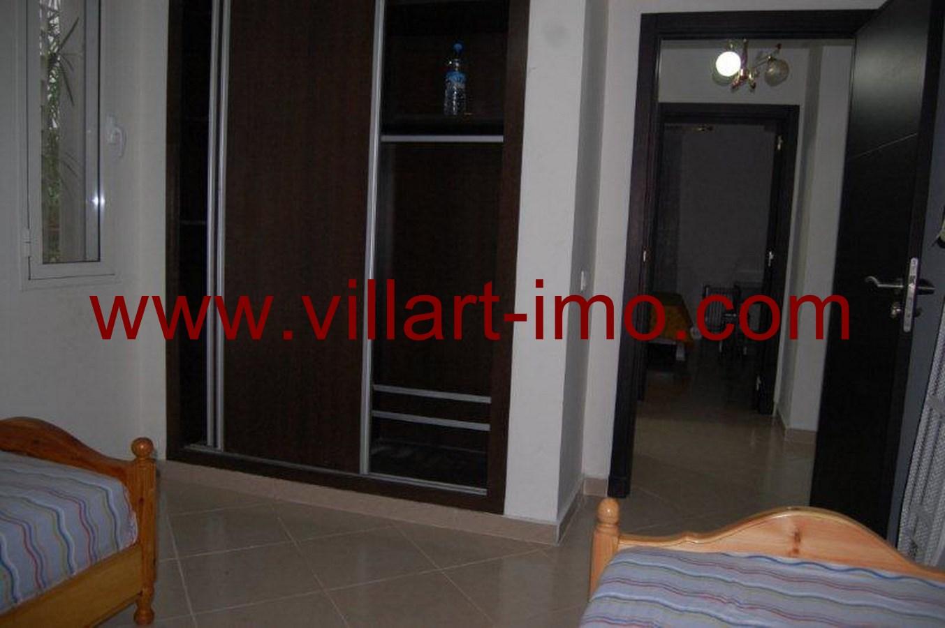 Location appartement meubl tanger villart - Fiscalite location appartement meuble ...