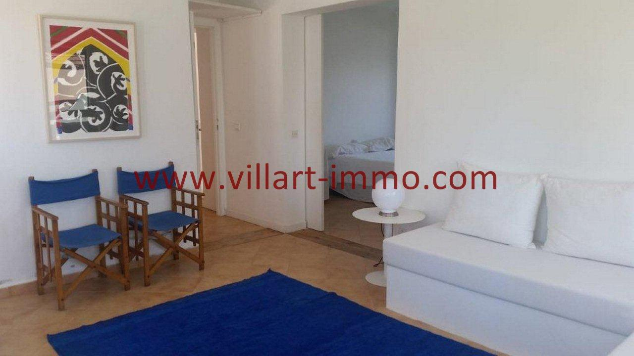 10-Vente-Villa-Assilah-Briech-VV557-Sejour-Villart Immo