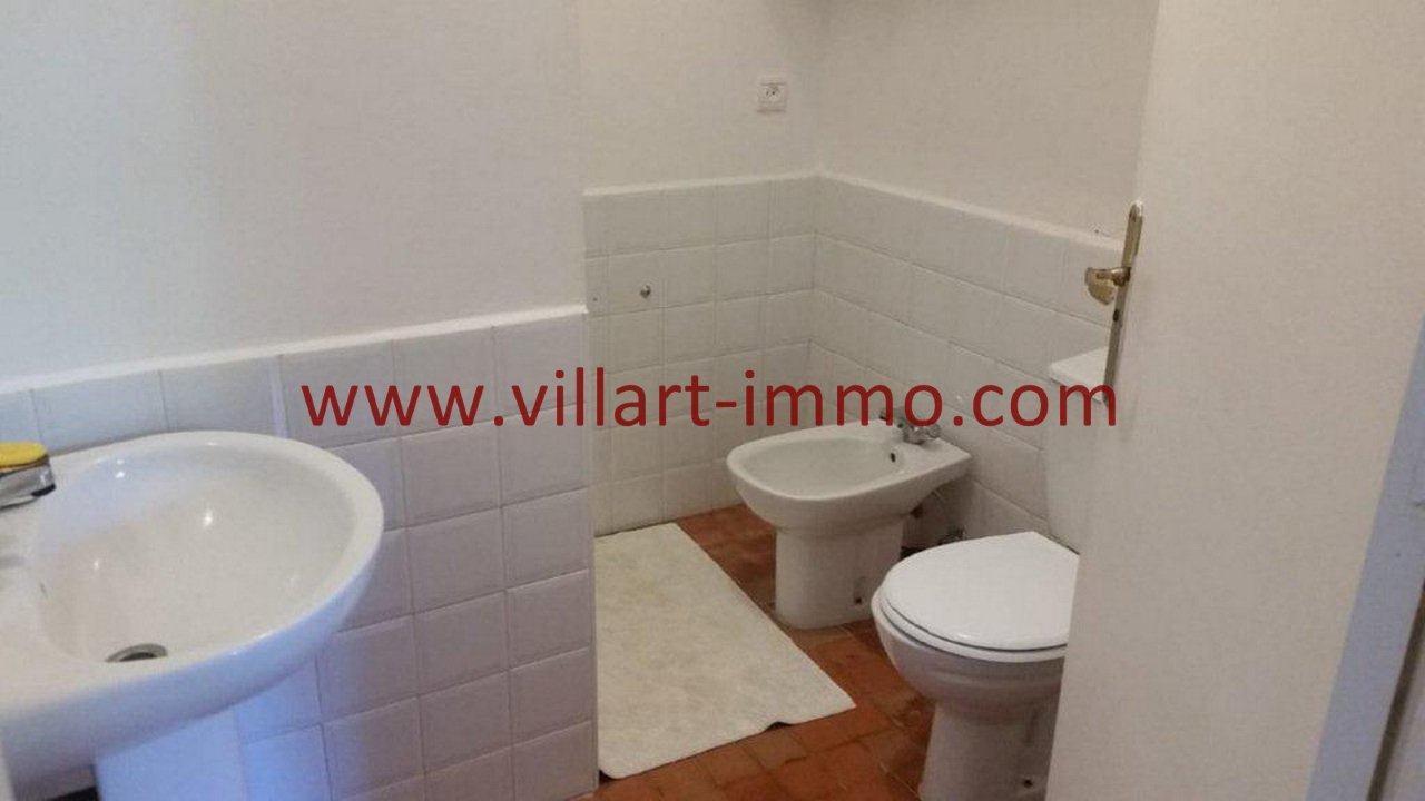 13-Vente-Villa-Assilah-Briech-VV557-Salle de bain-Villart Immo