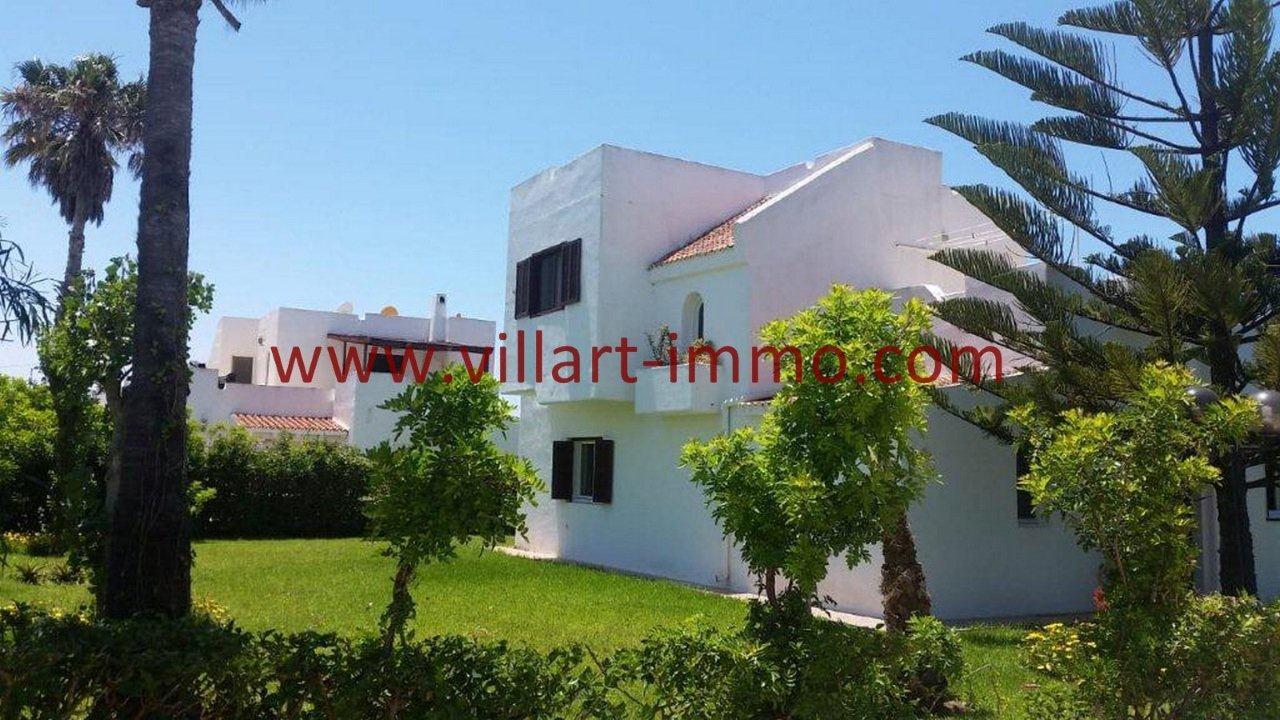 2-Vente-Villa-Assilah-Briech-VV557-Jardin-Villart Immo