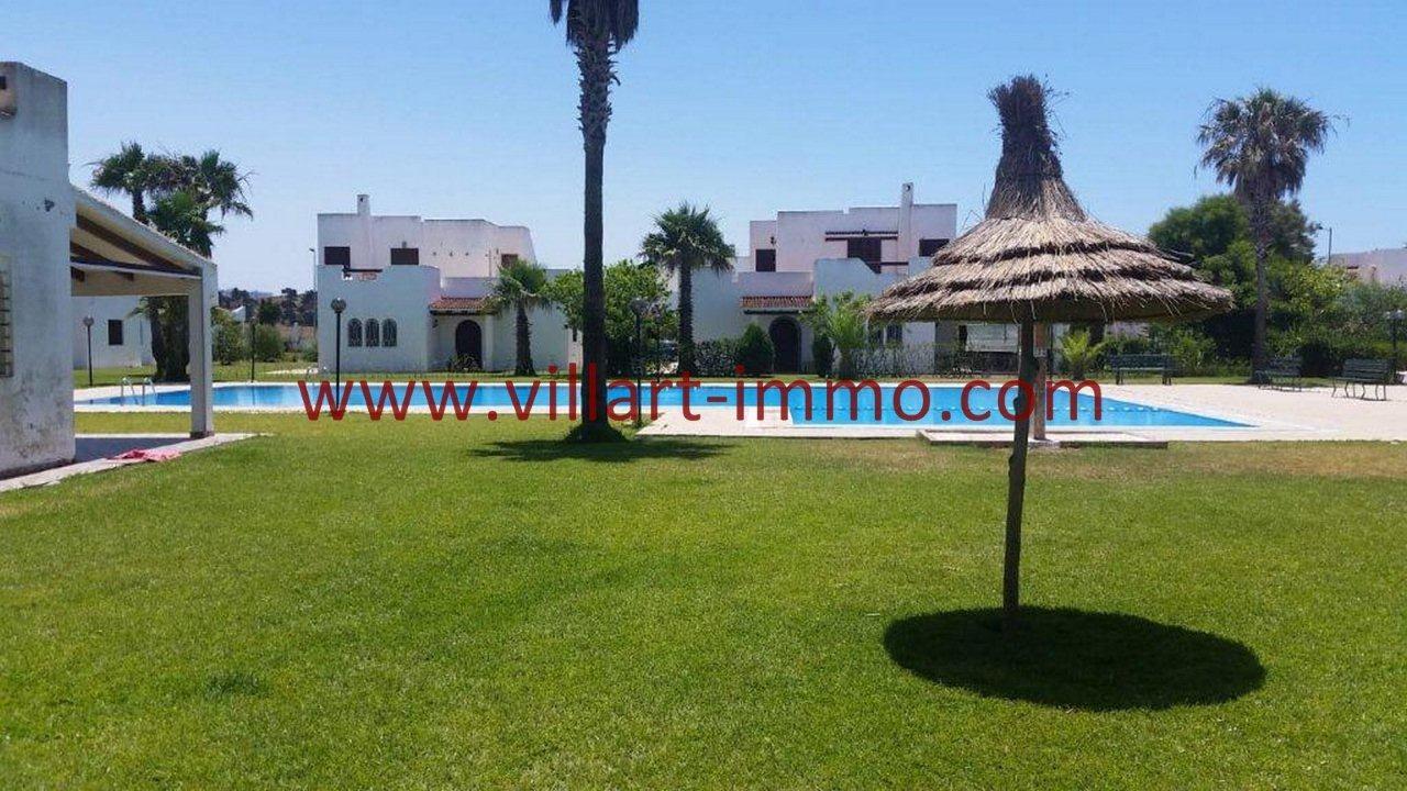 20-Vente-Villa-Assilah-Briech-VV557-Jardin 3-Villart Immo