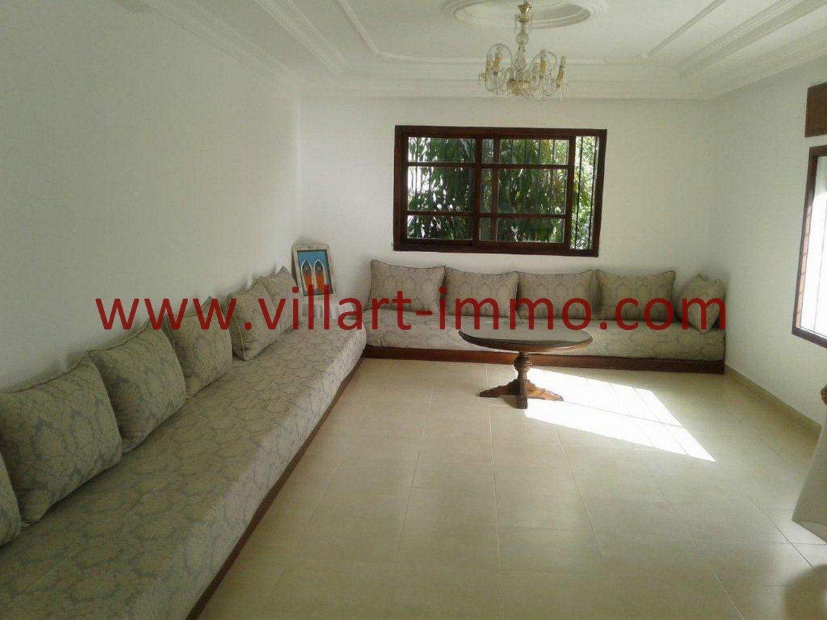 4-Vente-Villa-Tanger-Sejour-VV561-Villart Immo