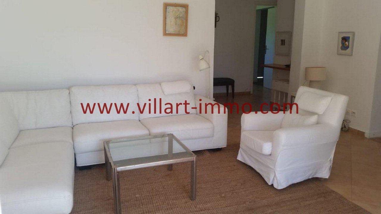 5-Vente-Villa-Assilah-Briech-VV557-Salon 2-Villart Immo
