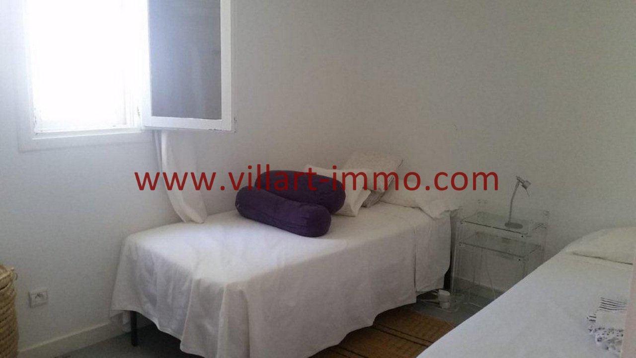 7-Vente-Villa-Assilah-Briech-VV557-Chambre 2-Villart Immo