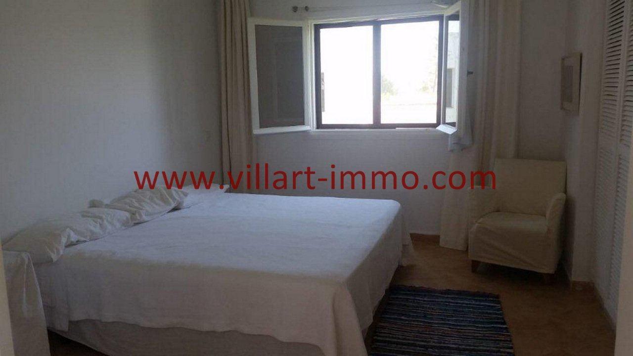 8-Vente-Villa-Assilah-Briech-VV557-Chambre 3-Villart Immo