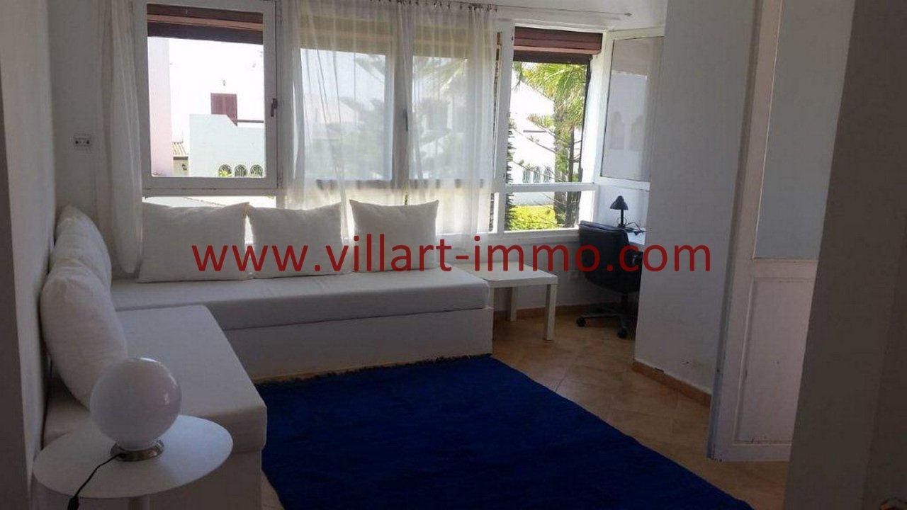 9-Vente-Villa-Assilah-Briech-VV557-Sejour-Villart Immo