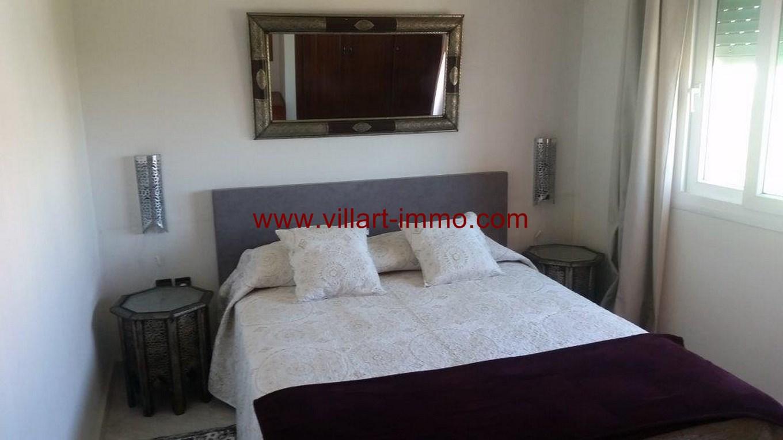 5-Location-Appartement-Meublé-Centre ville-Chambre-L1100-Agence immobiliere
