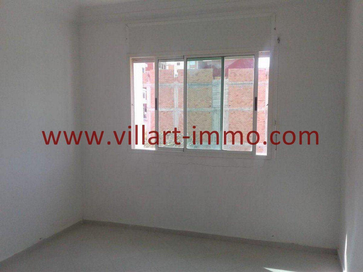 1-Vente-Appartement-Tanger-Salon 1-VA565-Villart Immo