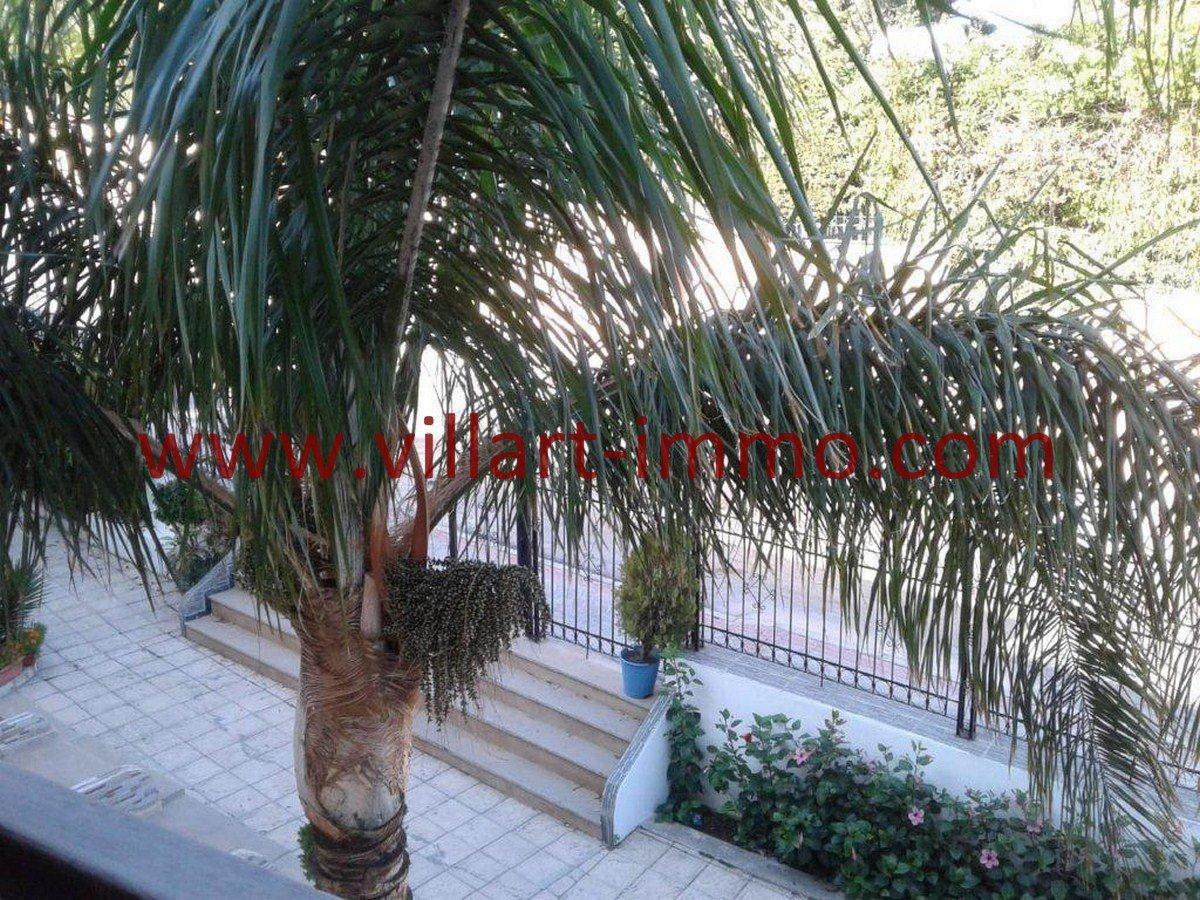 10-Vente-Appartement-Tanger-Boubana-VA564- -Villart Immo