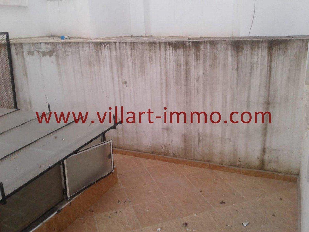 7-Vente-Appartement-Tanger-Cour-VA565-Villart Immo