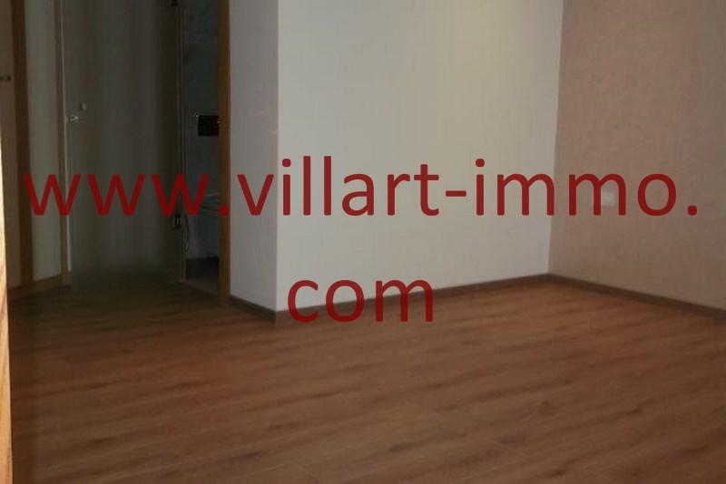 4-Alouer-Appart-non meublé-Tanger-Chambre 1-L1103-Villart immo