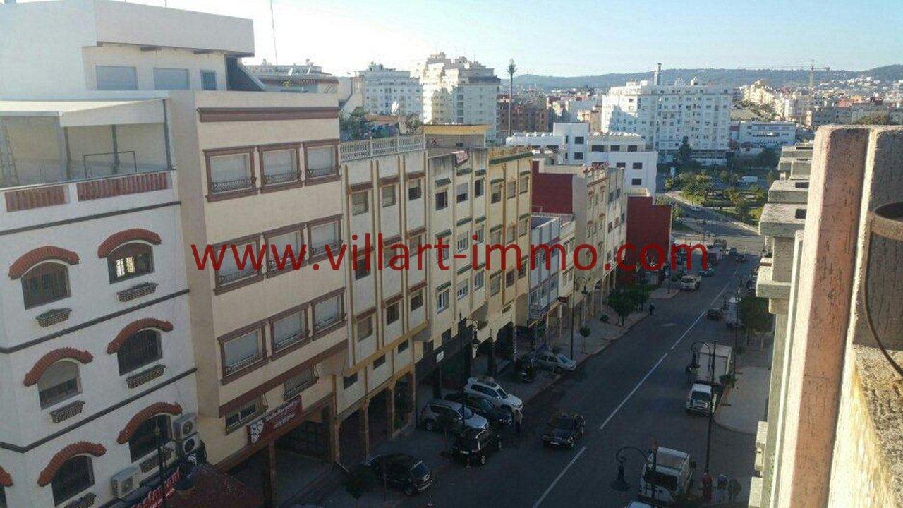 6-Vente-Maison-Tanger-Branes Vue-VM567-Villart Immo