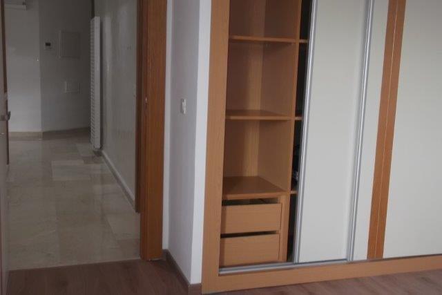 9-A louer-Appart-non meublé-Tanger-Chambre3'-L1103-Villart immo