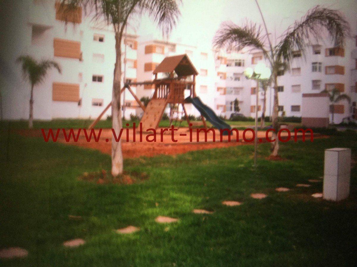 1-Vente-Appartement-Mohammédia-Jardin-VA569-Villart Immo
