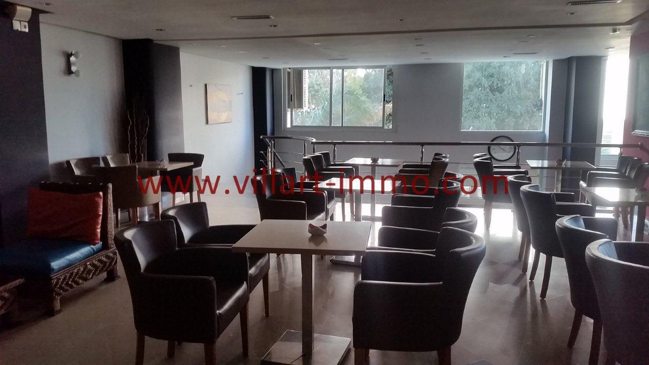 10-Vente-Café-Tanger-Playa-Salle 6-VLC533-Villart Immo