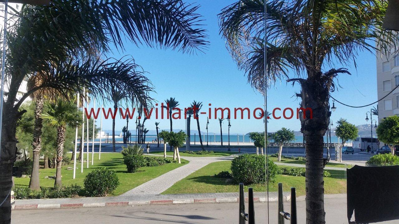 12-Vente-Café-Tanger-Playa-Vue mer -VLC533-Villart Immo