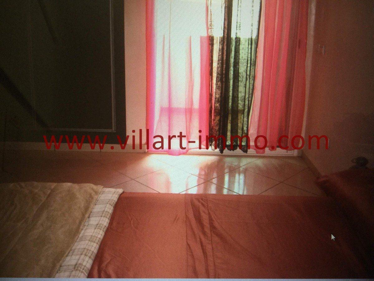 4-Vente-Appartement-Mohammédia-Chambre-VA569-Villart Immo