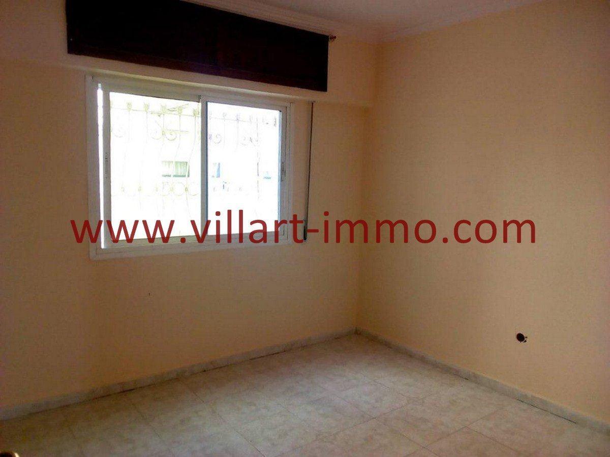 5-Vente-Appartement-Tanger-Ibéria-VA135-Villart Immo