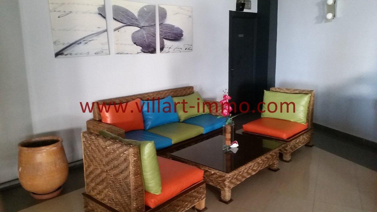 7-Vente-Café-Tanger-Playa-Salle 5-VLC533-Villart Immo
