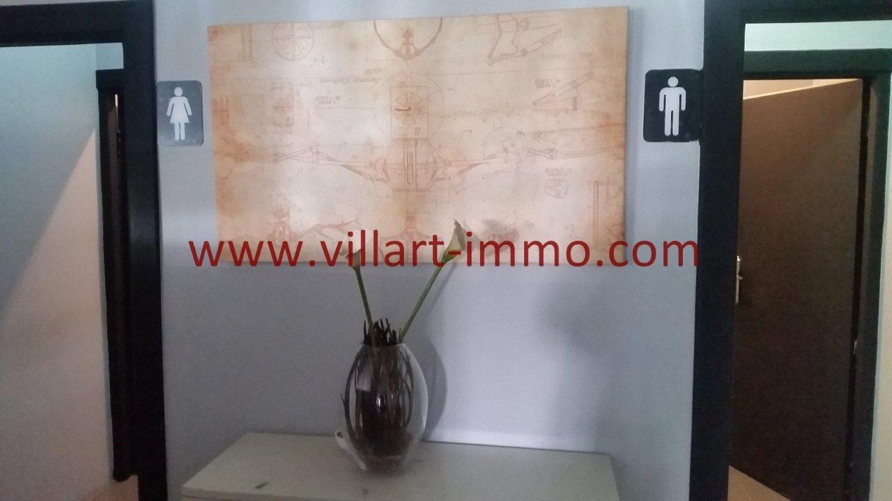 8-Vente-Café-Tanger-Playa-Toilette de Service -Vue-VLC533-Villart Immo