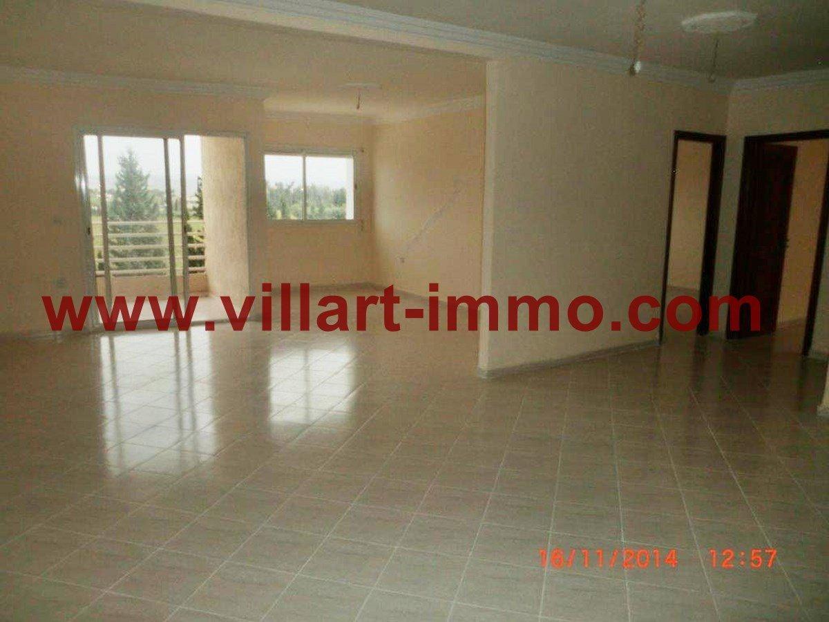3-Vente-Appartement-Fes-Salon-VA99-Villart Immo