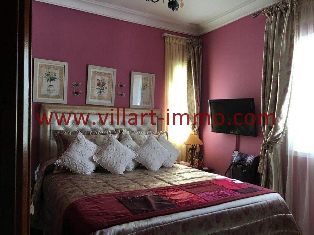 4-Vente-Appartement-Tanger-Route-de-Rabat-VA575-Villart Immo