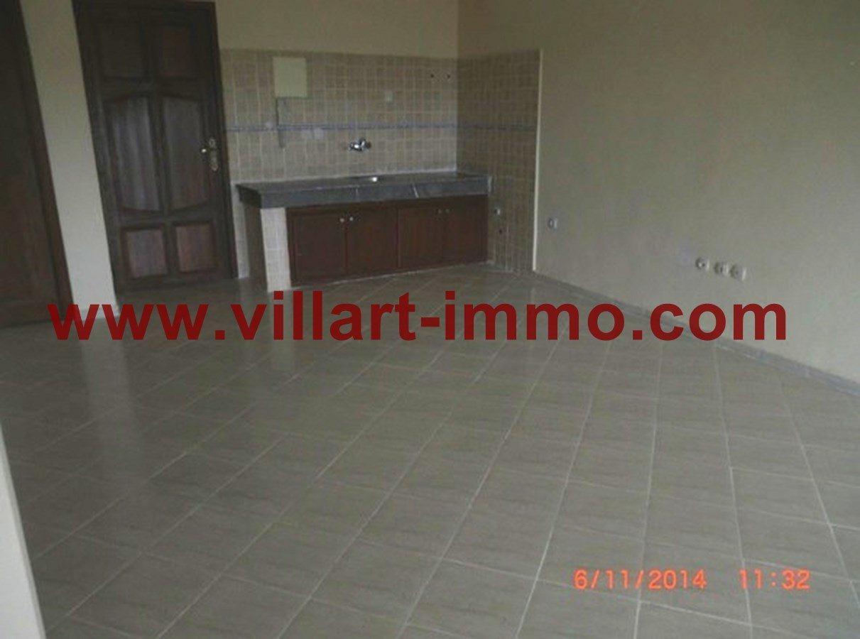 5-Vente-Appartement-Fes-Cuisine-VA99-Villart Immo