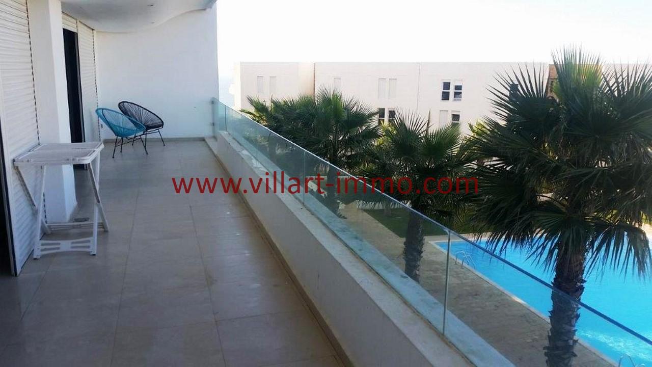 6-Location-appartement-meublé-Tanger-Terrasse-L1108