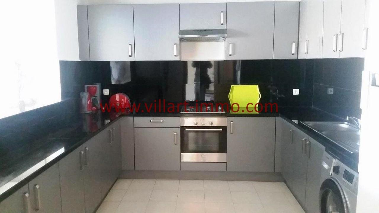 7-Location-appartement-meublé-Tanger-Terrasse-L1107