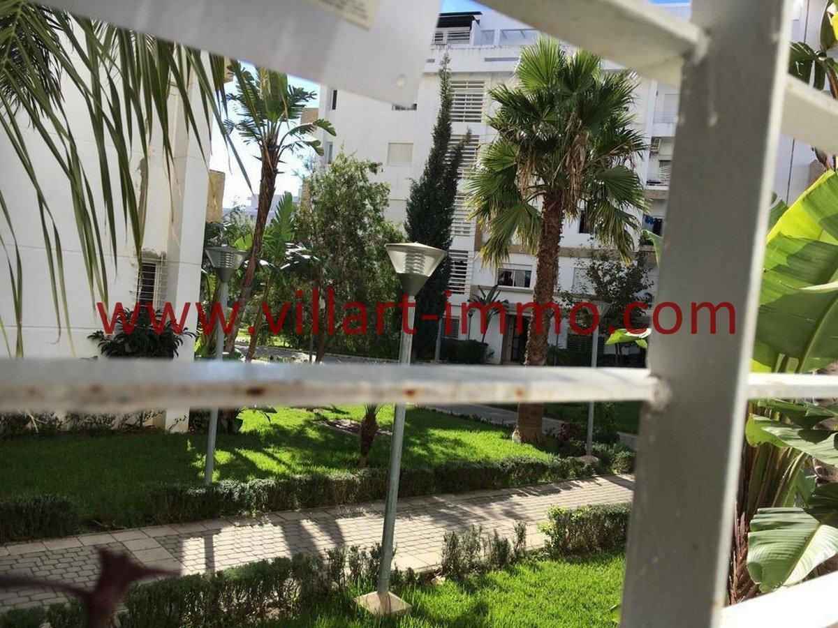 7-Vente-Appartement-Tanger-Route-de-Rabat-VA575-Villart Immo