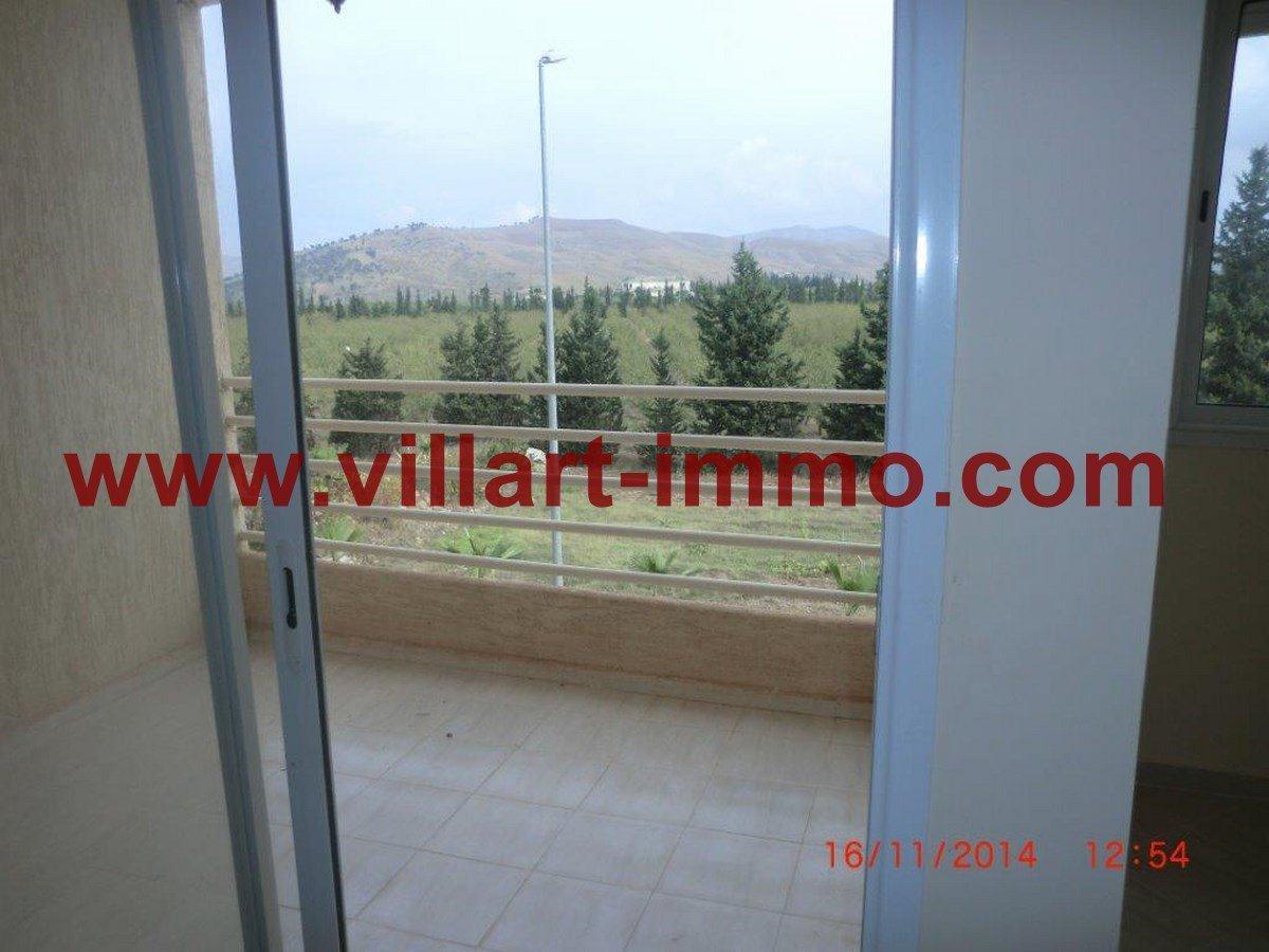 8-Vente-Appartement-Fes-Terrasse 1-VA99-Villart Immo