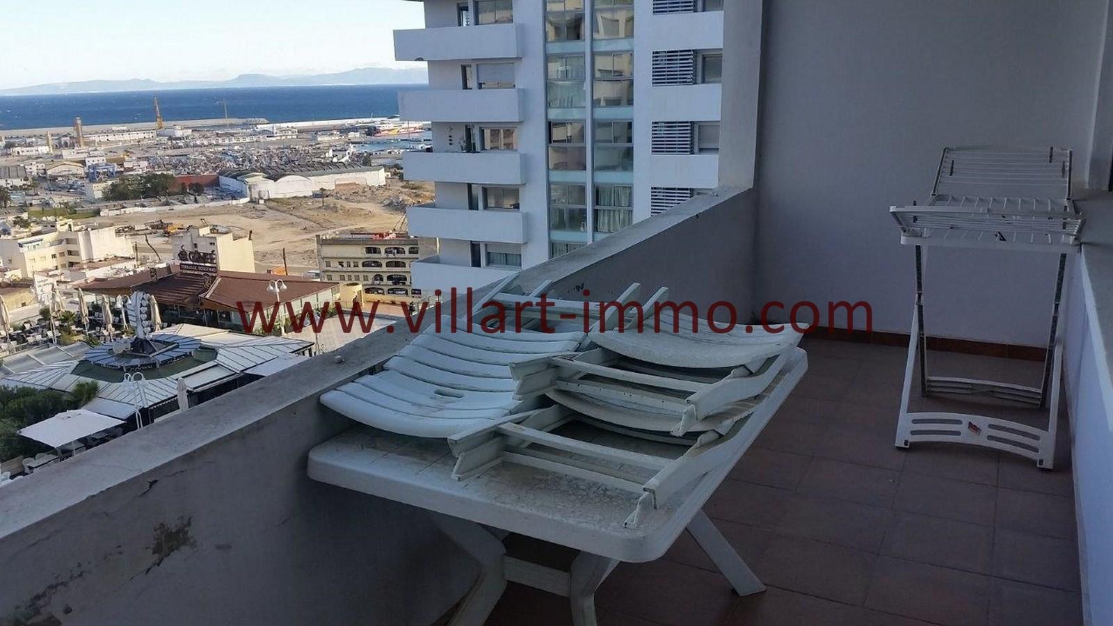 9-Vente-Appartement-Tanger-Centre-De-Ville-Terrasse-VA576-Villart Immo