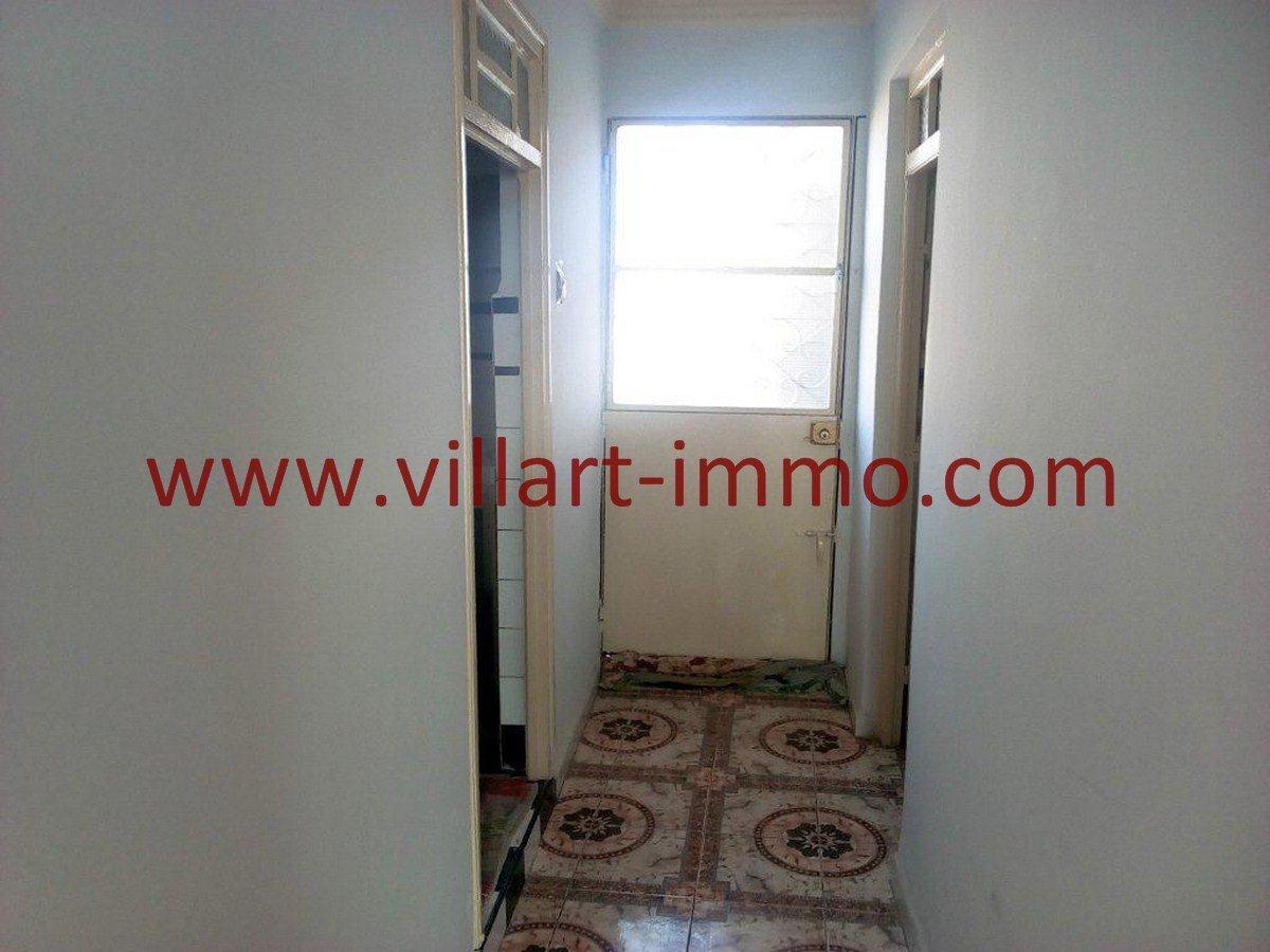 3-Vente-Appartement-Tanger-VA581-Villart Immo