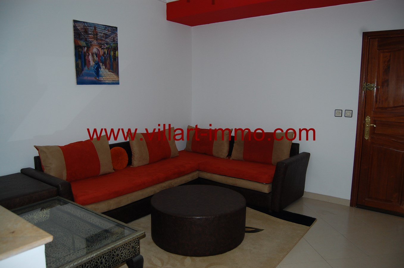 1-a-vendre-appartement-tanger-castilla-salon-1-va426-villart-immo-agence-immobiliere