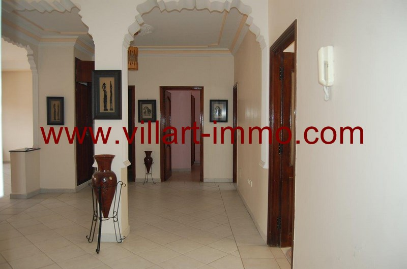 1-a-vendre-appartement-tanger-centre-ville-va414-entree-villart-immo