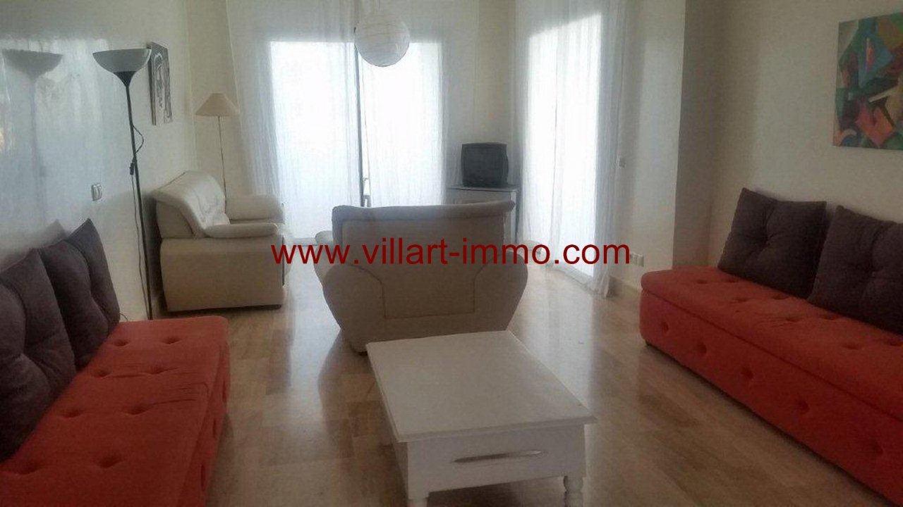 1-a-vendre-tanger-appartement-achakar-salon-va416-villartimmo-agence-immobiliere