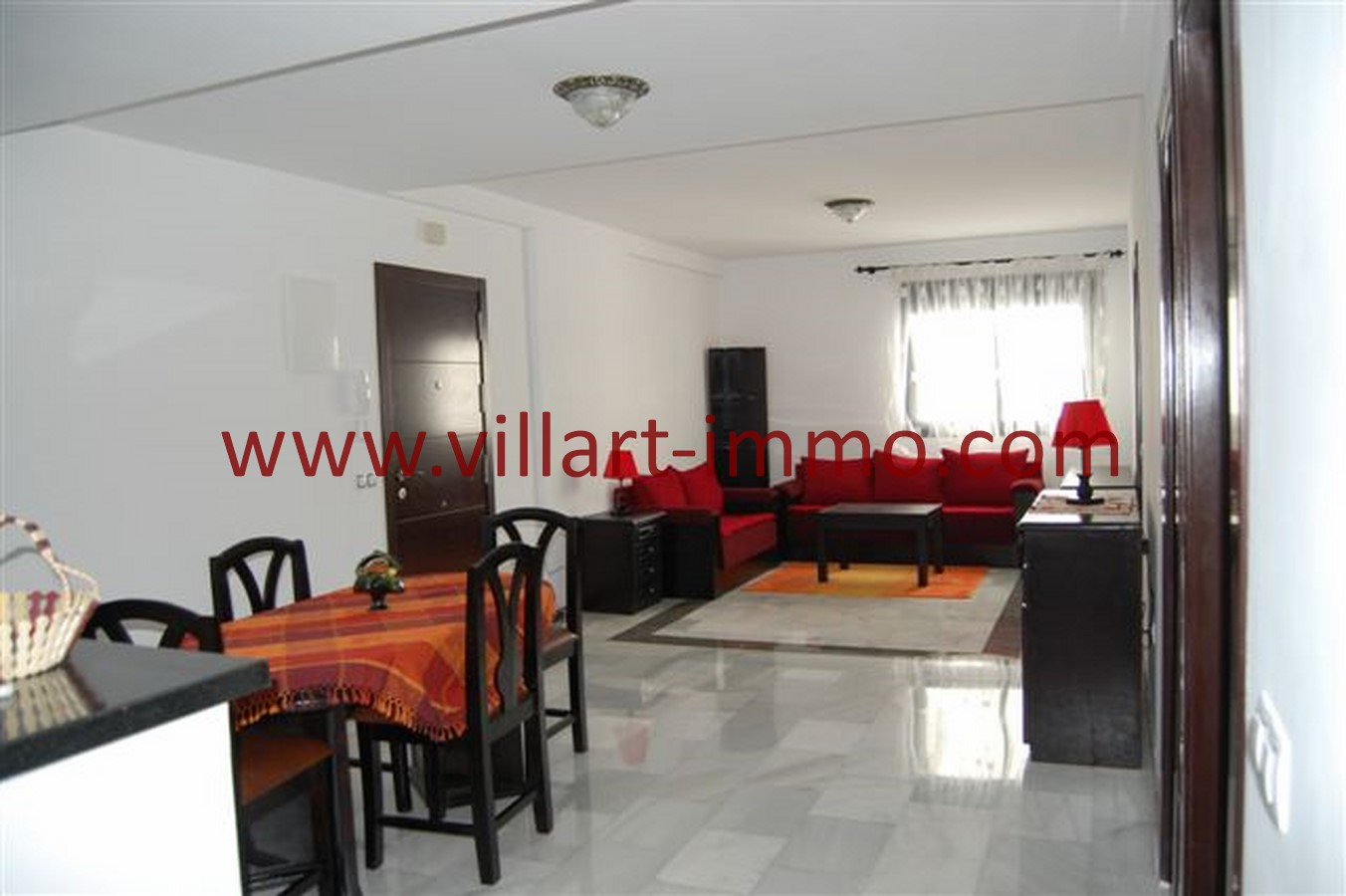 1-a-vendre-tanger-appartement-playa-salon-1-va417-villartimmo-agence-immobiliere