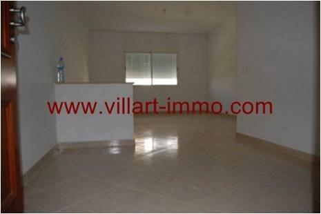 1-a-vendre-tanger-appartement-route-de-rabat-salon-1-va418-villart-immo-agence-immobilere