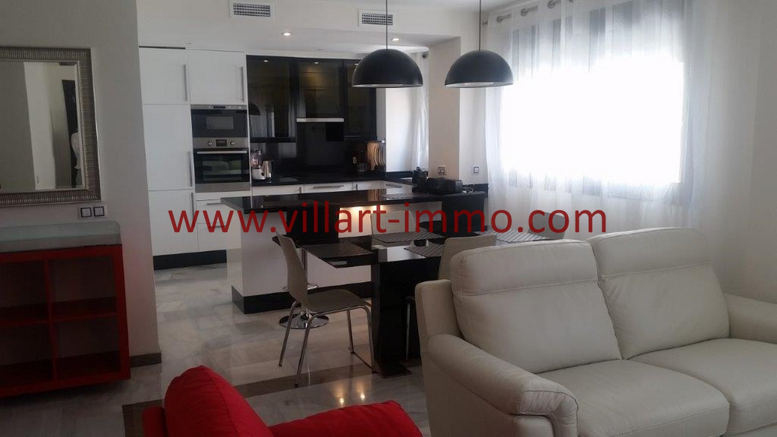 1-location-appartement-meuble-tanger-salon-l975-villart-immo