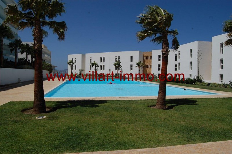 1-location-appartement-non-meuble-tanger-piscine-l989-villart-immo