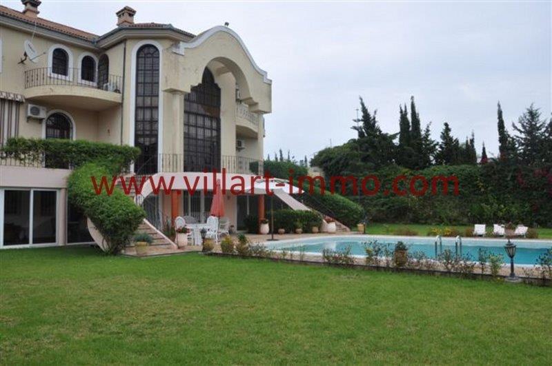 1-location-villa-boubana-tanger-lv976-villart-immo