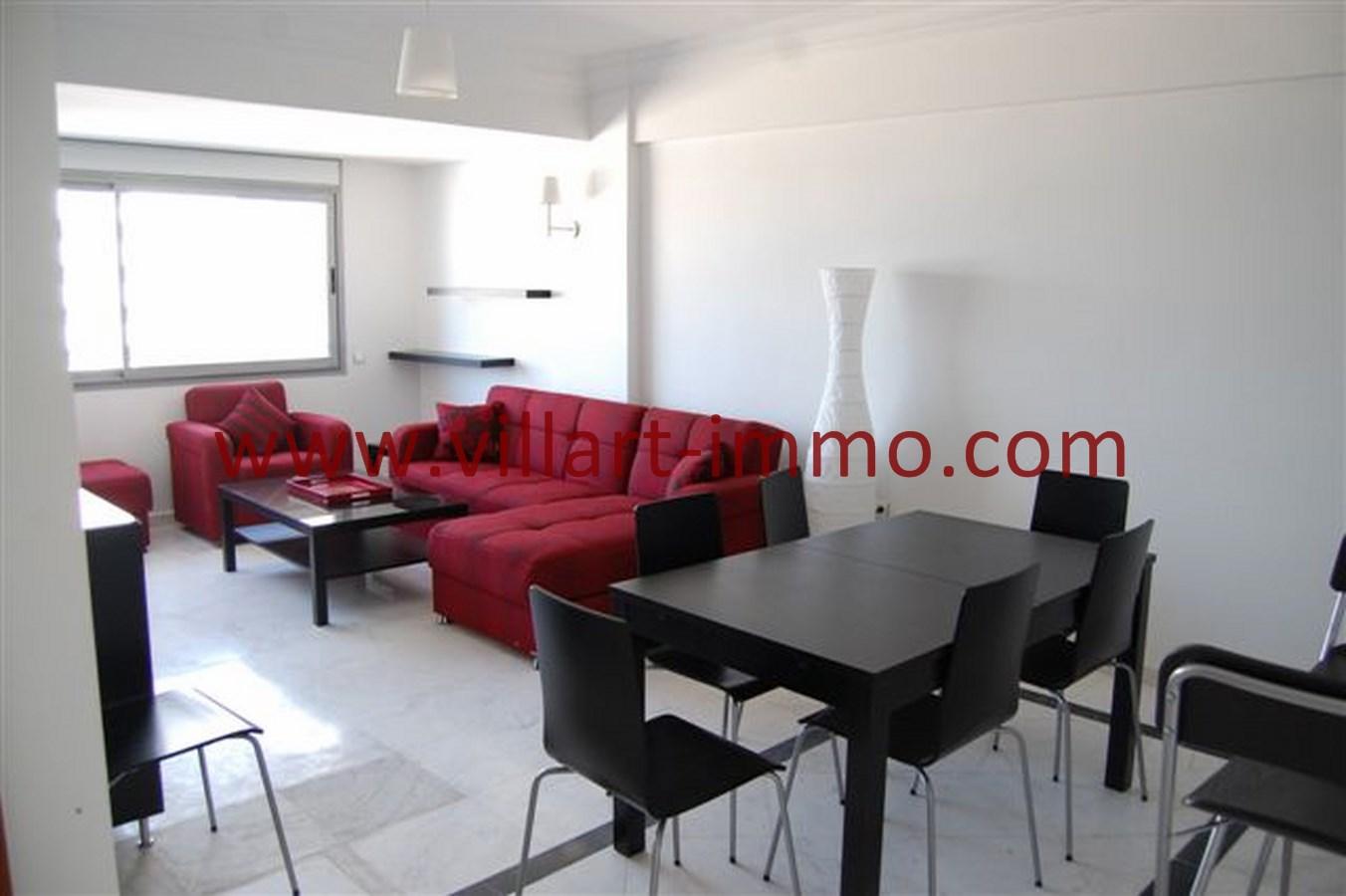1-vente-appartement-tanger-centre-de-ville-salon-1-va463-villart-immo